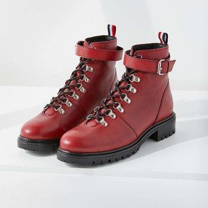 Urban Outfitter Hiker Boots